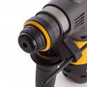 DCH333N DeWALT FlexVolt perforatorius 30 mm