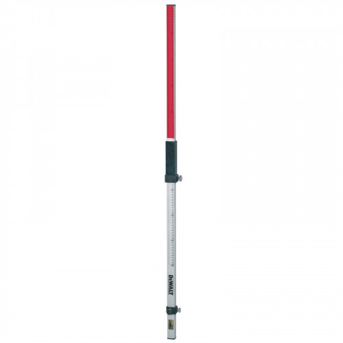 DE0737 DeWALT lazerio skalės strypas