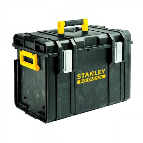 FMST1-75682 Stanley FatMax TOUGHSYSTEM didelė įrankių dėžė