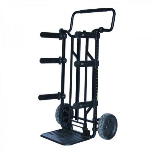 FMST1-75683 Stanley FatMax TOUGHSYSTEM vežimėlis