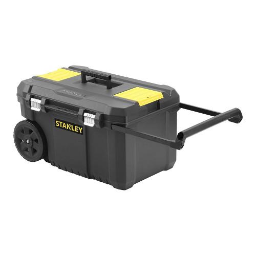 STST1-80150 įrankių dėžė