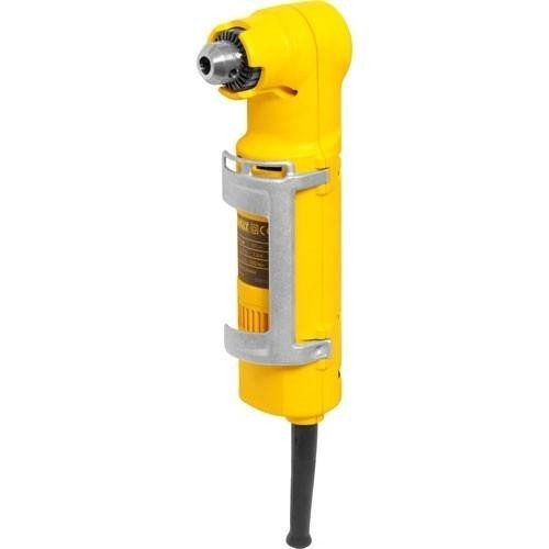 D21160 DeWALT 10mm dešiniosios pusės grąžtas D21160