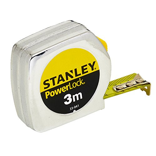 "1-33-041 ""Powerlock"" ruletė"