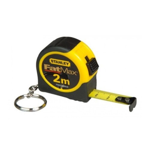 FMHT1-33856 Matavimo ruletė-pakabukas 2 m