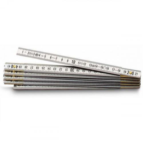 1-35-305 2 m sulankstoma liniuotė
