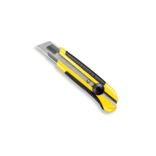 1-10-425 Stanley įtraukiamos geležtės peilis